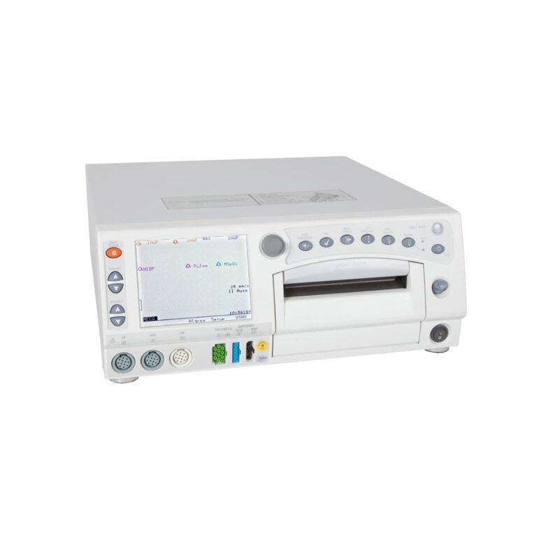 Corometrics 250 Fetal Monitor