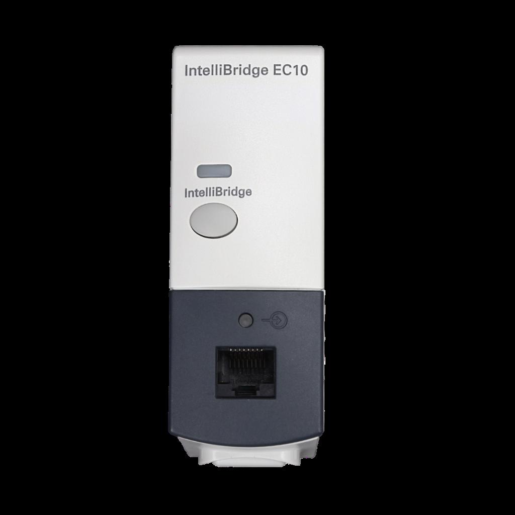 865115 - IntelliBridge EC10 Intellivue Module