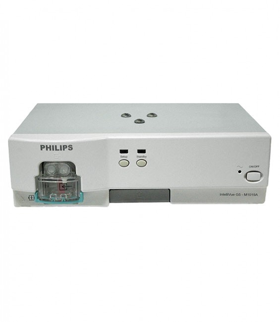 philips-intellivue-g5