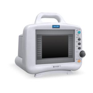 Dash 2000 - GE Dash 2000 Patient Monitor