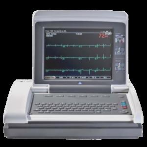 MAC 5500HD