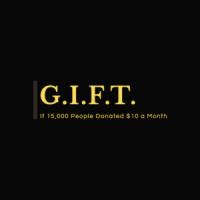 GIFT-Original-2-300x300