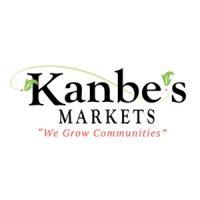 kanbes-markets