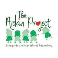 the-aidan-project