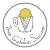 the-golder-scoop