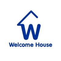 welcome-house